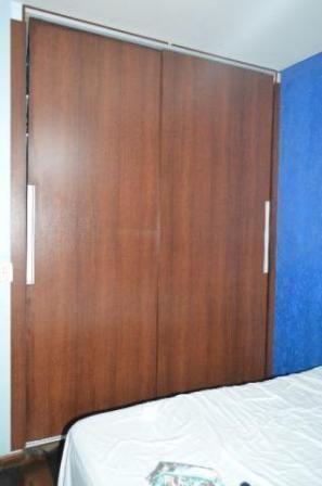 Casa à venda com 3 dormitórios em Dona clara, Belo horizonte cod:1532 - Foto 4