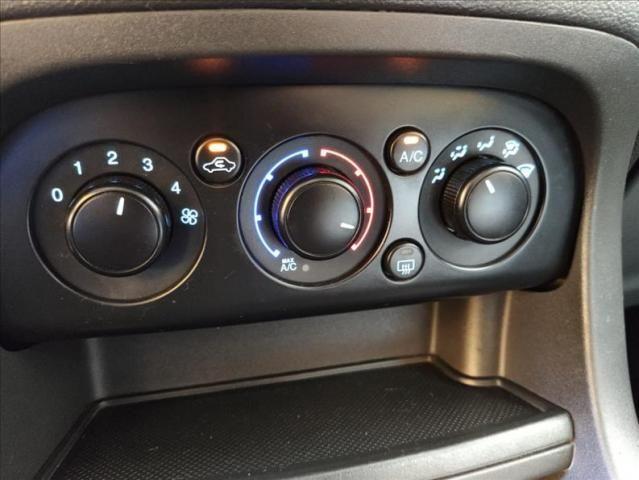 Ford ka 1.5 se 16v - Foto 9