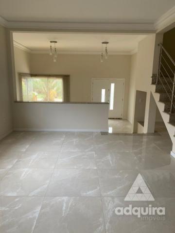 Casa em condomínio com 4 quartos no Condominio Colina dos Frades - Bairro Colônia Dona Luí - Foto 2