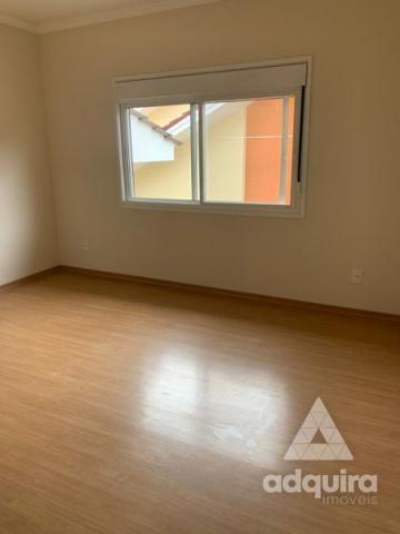 Casa em condomínio com 4 quartos no Condominio Colina dos Frades - Bairro Colônia Dona Luí - Foto 15