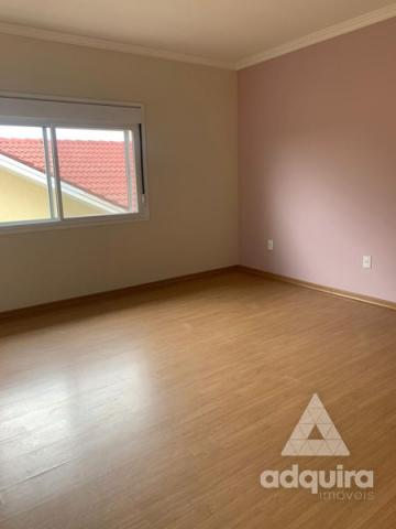 Casa em condomínio com 4 quartos no Condominio Colina dos Frades - Bairro Colônia Dona Luí - Foto 13