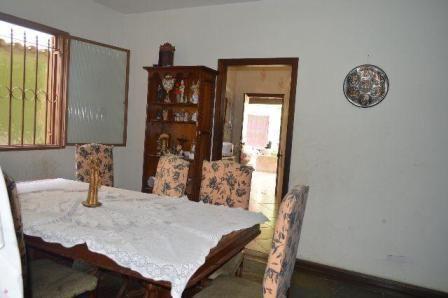 Casa à venda com 3 dormitórios em Dona clara, Belo horizonte cod:1532 - Foto 9