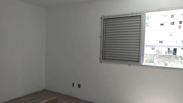 Cobertura à venda com 3 dormitórios em Santa rosa, Belo horizonte cod:2036 - Foto 5