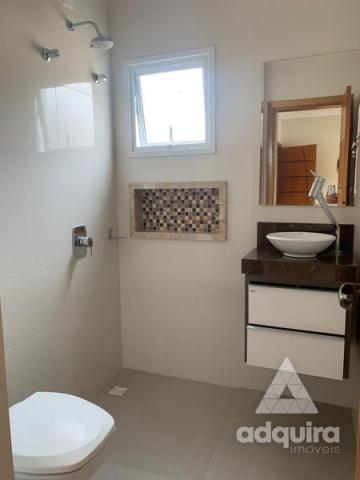 Casa em condomínio com 4 quartos no Condominio Colina dos Frades - Bairro Colônia Dona Luí - Foto 19