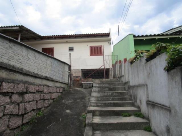 Casa para alugar com 2 dormitórios em Vila nova, Porto alegre cod:1960-L - Foto 3