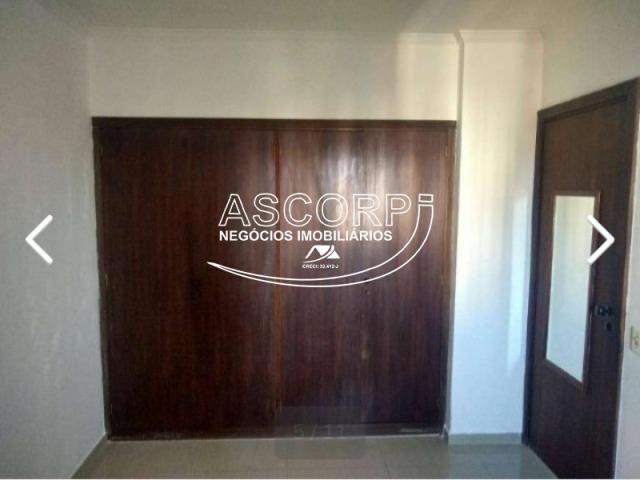 Apartamento no Jardim Elite (Cod: AP 00183) - Foto 7