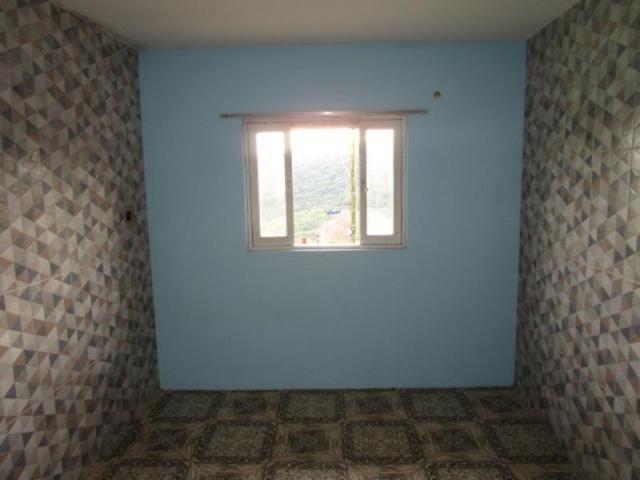 Casa para alugar com 2 dormitórios em Vila nova, Porto alegre cod:1960-L - Foto 9