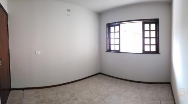 Casa para alugar com 5 dormitórios em Xaxim, Curitiba cod:00769.001 - Foto 7