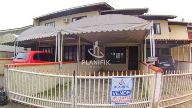 CASA DE 2 QUARTOS SÃO LUIZ - Foto 12