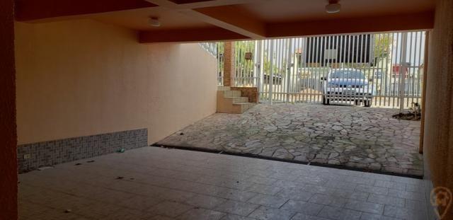 Casa para alugar com 5 dormitórios em Xaxim, Curitiba cod:00769.001 - Foto 2