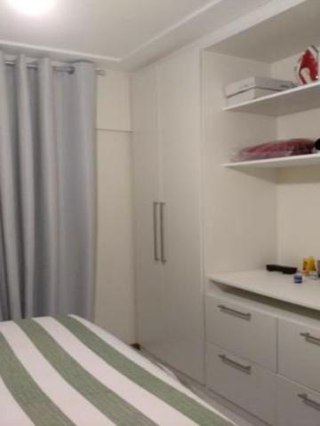 Apartamento para alugar com 3 dormitórios em Pitangueiras, Lauro de freitas cod:LF452 - Foto 7