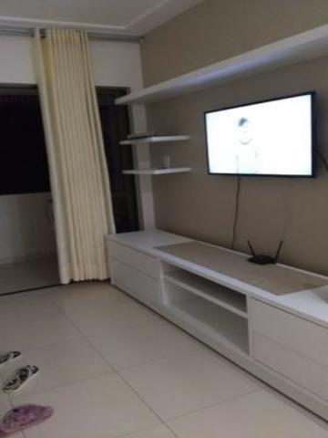 Apartamento para alugar com 3 dormitórios em Pitangueiras, Lauro de freitas cod:LF452 - Foto 6