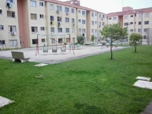 Apartamento 02 dormitórios mobiliado-Imediações Shopping - Foto 12