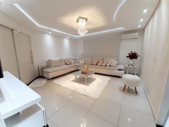 Escritório à venda com 4 dormitórios em Iririú, Joinville cod:V65504 - Foto 3