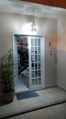 [JA] Vendo excelente casa 3 quartos Bairro de Fatima BM - Foto 2