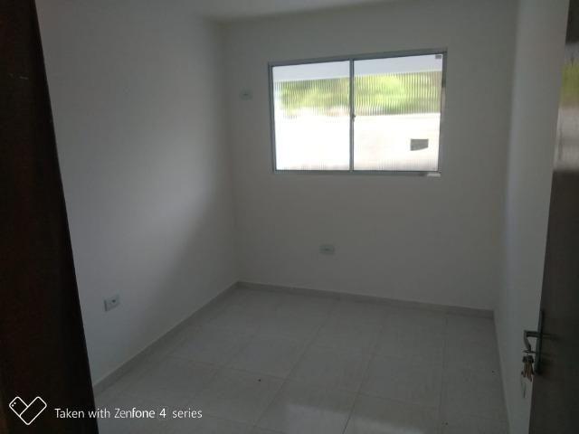 Excelente Privê no Janga, Acabamento Sofisticado e Localização Privilegiada - R$ 600 - Foto 13