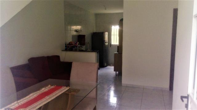 Casa Privê em Pau Amarelo (Próximo ao Terminal e a PE-22) - Excelente Localização - R$ 500 - Foto 7