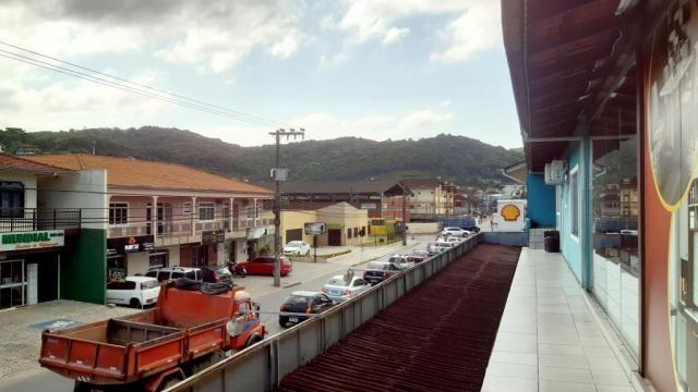 Escritório à venda com 4 dormitórios em Iririú, Joinville cod:V65504 - Foto 14