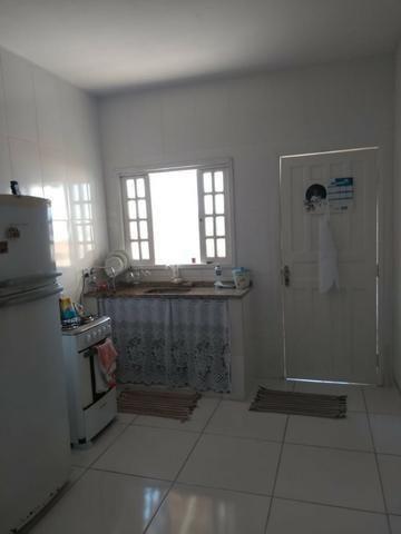 [JA] Vendo excelente casa 3 quartos Bairro de Fatima BM - Foto 8
