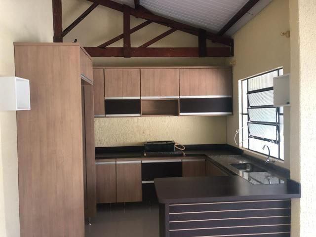 Casa PORTO RICO - Foto 7