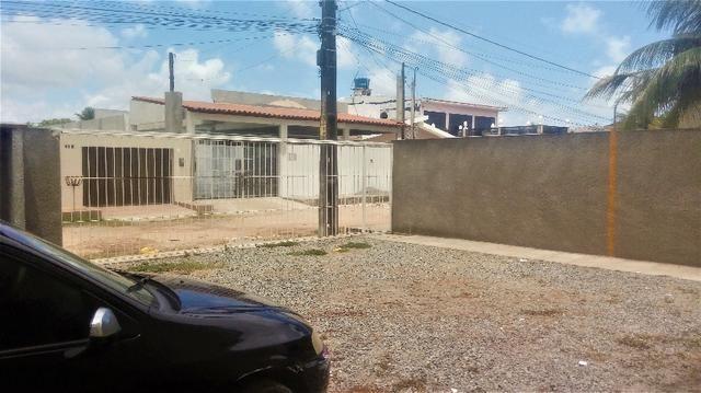 Casa Privê em Pau Amarelo (Próximo ao Terminal e a PE-22) - Excelente Localização - R$ 500 - Foto 3