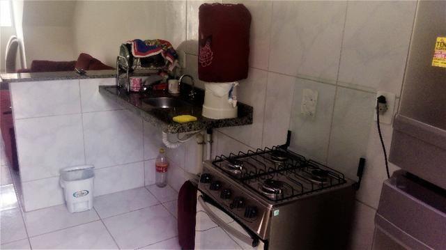 Casa Privê em Pau Amarelo (Próximo ao Terminal e a PE-22) - Excelente Localização - R$ 500 - Foto 19