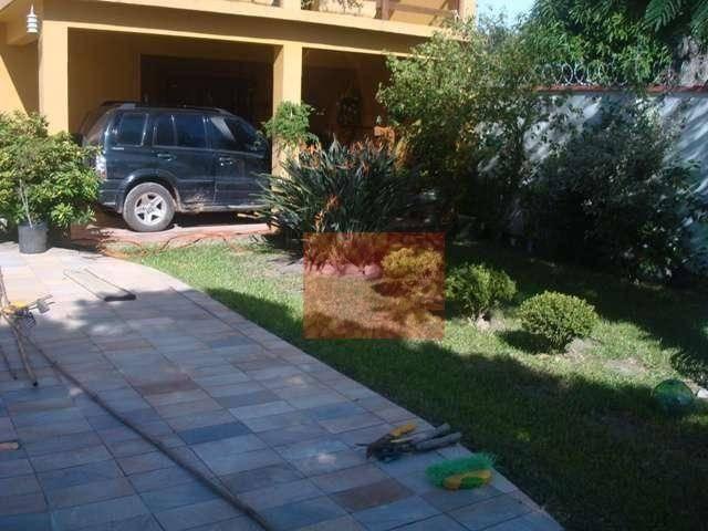 Casa residencial à venda, Balneário dos Prazeres, Pelotas. - Foto 11