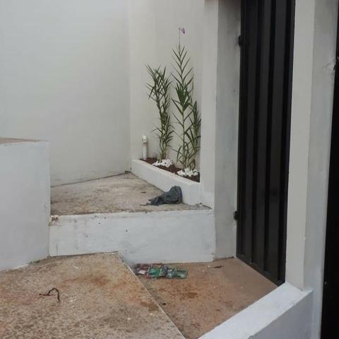 C028- Casas com dois dormitórios - Foto 5