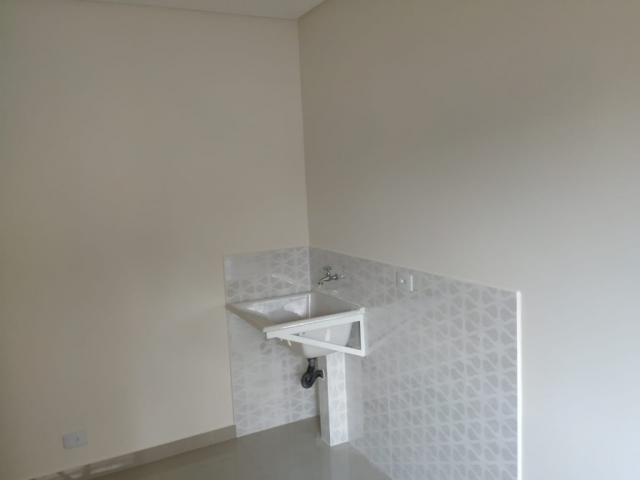 Prédio inteiro para alugar em Centro, Arapongas cod:10610.014 - Foto 7