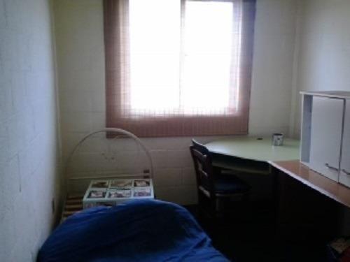 Apartamento 02 dormitórios mobiliado-Imediações Shopping - Foto 8