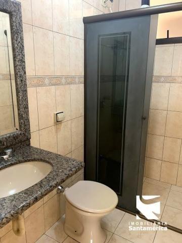 Apartamento à venda com 3 dormitórios em Jardim adriana ii, Londrina cod:08319.001 - Foto 10