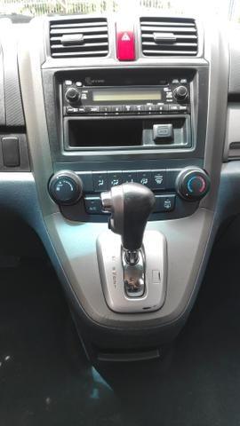 Honda CRV - Foto 15