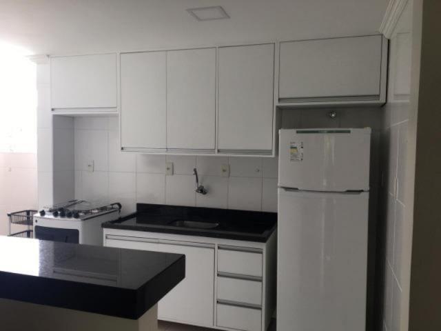 Apartamento para alugar com 3 dormitórios em Pitangueiras, Lauro de freitas cod:LF452 - Foto 4
