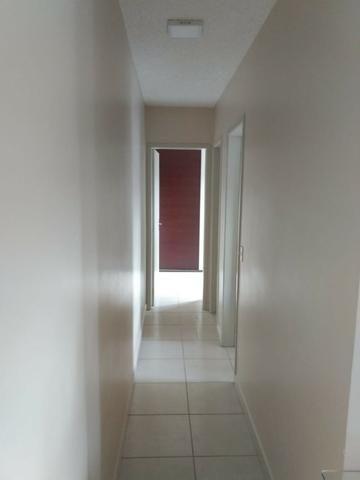 Apartamento Térreo Total Ville I R$ 150 mil - Foto 3