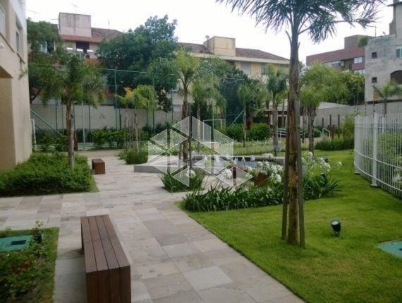 Apartamento à venda com 2 dormitórios em Jardim lindóia, Porto alegre cod:9907524 - Foto 20