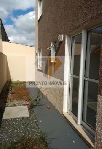 Apartamento para Venda em São José dos Pinhais, AFONSO PENA, 3 dormitórios, 1 banheiro, 1  - Foto 5