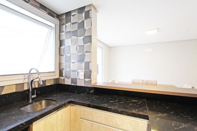Casa de condomínio para alugar com 3 dormitórios em Hípica, Porto alegre cod:OT7073 - Foto 9
