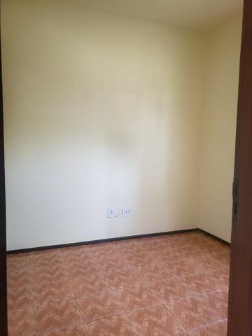 Edifício Alphaville - 3 quartos - próximo a Av. São João - Londrina - PR - Foto 9
