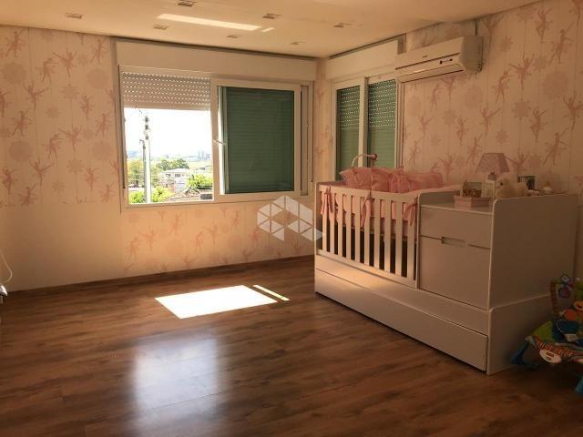 Casa à venda com 5 dormitórios em Jardim floresta, Porto alegre cod:9889782 - Foto 11