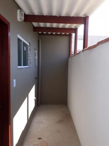 Casa Duplex 2 quartos no bairro Fluminense - Foto 10