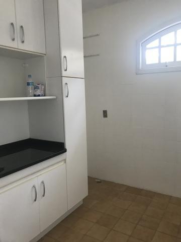 Apto central em condomínio fechado - Foto 13