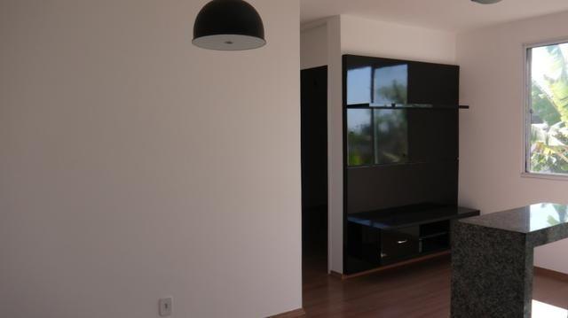 Alugue Agora-Apto em frente a PUC-2 dormitórios - Foto 6
