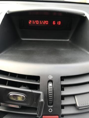 207 Hatch XR 1.4 2011 Lindo!!! - Foto 13