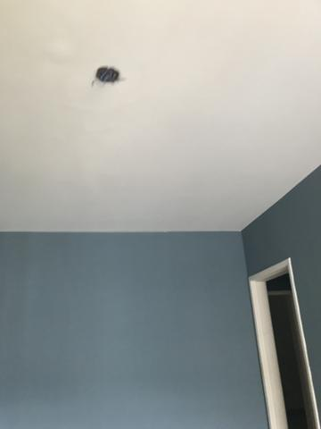 Apto central em condomínio fechado - Foto 11