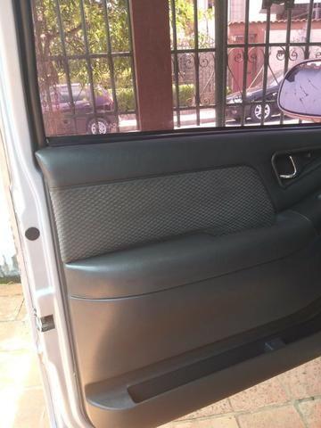 Chevrolet S10 Advantage Cabine Dupla - Foto 7