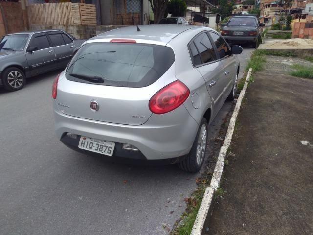Fiat bravo absolute - Foto 11
