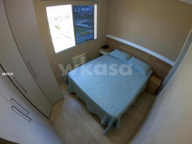 Cobertura Duplex em Laranjeiras - WK596 - Foto 6