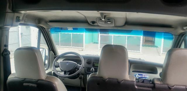 Vendo Renault Master Exec 16 lug. 2011 - Foto 10