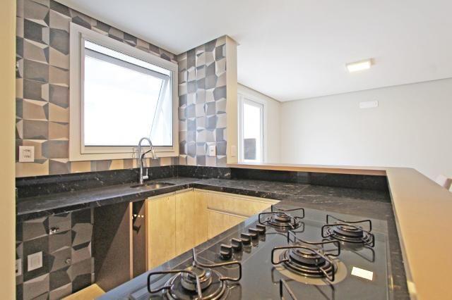 Casa de condomínio para alugar com 3 dormitórios em Hípica, Porto alegre cod:OT7073 - Foto 7