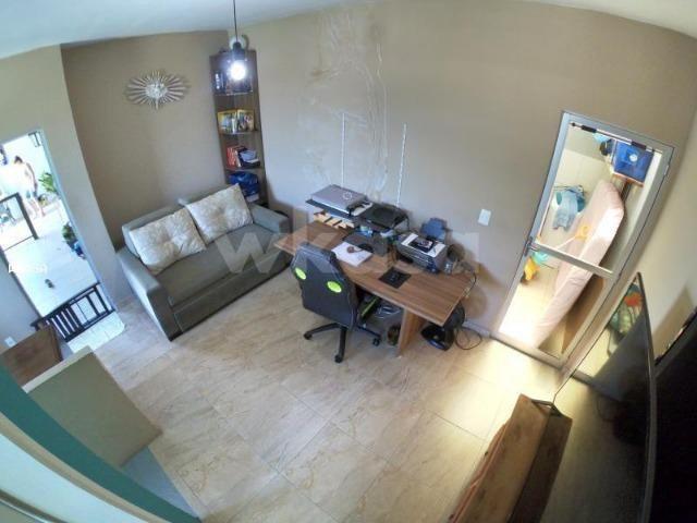 Cobertura Duplex em Laranjeiras - WK596 - Foto 11